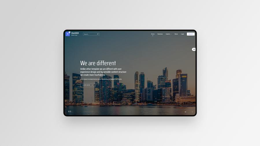 Oneuiux-business_post
