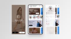 mobileshop-post