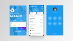 mobileux-post